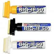 Kuretake ZIG Posterman Biggie 50 Marker (50mm Breed)
