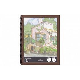 LIHIT LAB Sketchbooks