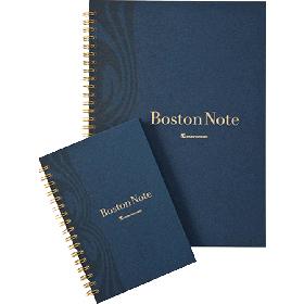 Notitieboeken en Schetsboeken