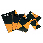 Maruman Zuan Schetsboeken