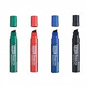 Pentel N50XL Permanente Markers
