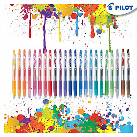 Pilot Pop'lol