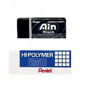 Pentel Hi-Polymer Gum
