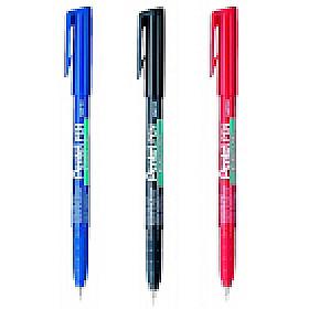 Pentel NMF50 Marker
