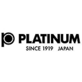 Platinum Inkt