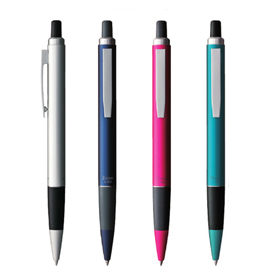 Tombow Zoom Light L102