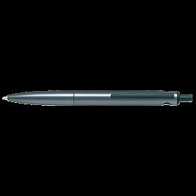 Pilot Explorer Ballpoint - Metallic Grey