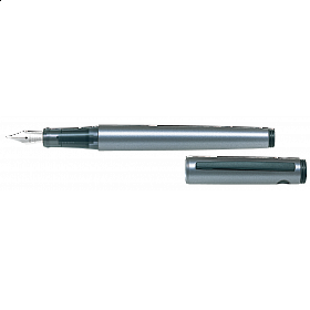 Pilot Explorer Vulpen - Metallic Grey