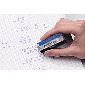 Tombow MONO NOTE Correctie Tape
