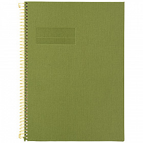 Maruman My Picture Book Diary Sketchbook