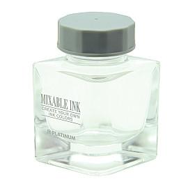 Platinum Mixable Ink Vulpen Inkt - Lege Inktpot
