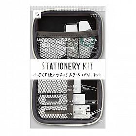 Stationery Kits