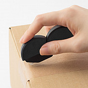 Midori Cardboard Cutters