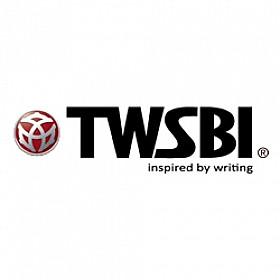 TWSBI Vulpen Inkt