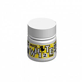 Deleter White 2 Manga Inkt - 30 ml - Wit