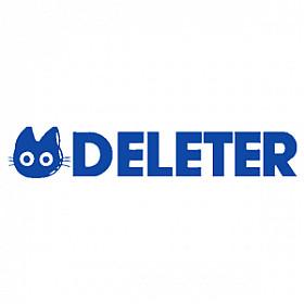 Deleter Inkt