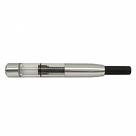 Platinum Converter 700 - Zilver