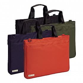 LIHIT LAB Smart Fit Carrying Bag