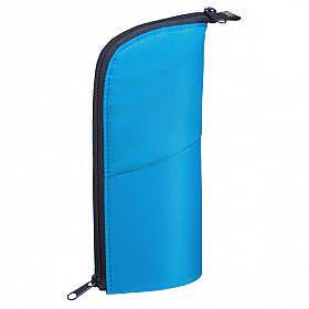 Kokuyo Neo Critz Penetui & Pen Stand - Lichtblauw