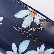 Mark's Japan Zakka Pen Etuis