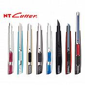 NT Cutter Afbreekmes