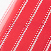 Hobonichi Cover on Cover - Stripes - for A6 Size