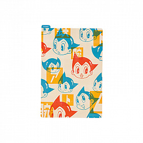 Hobonichi Pencil Board - Planner/Original (Astro Boy)