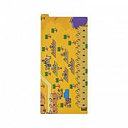 Hobonichi Pencil Board - Weeks Size (MOTHER - Chosen Four)