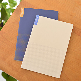 Hobonichi Memo Pad Set for Hobonichi Techo Cousin // Tomoe River paper