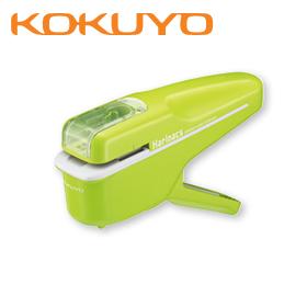Kokuyo Harinacs Nietloze Nietmachine