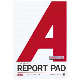 Maruman Report Pad Schrijfblokken