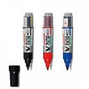 Pilot V Super Color Marker