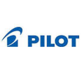 Pilot Vullingen