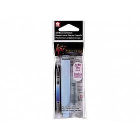 Sakura Koi Water Brush Pen - Breed - Lange Versie