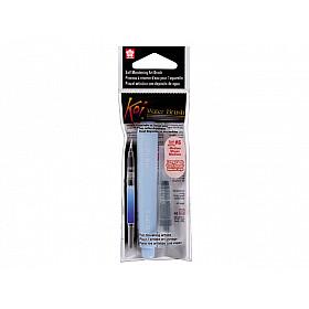 Sakura Koi Water Brush Pen - Medium - Lange Versie