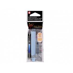 Sakura Koi Water Brush Pen - Fijn - Lange Versie