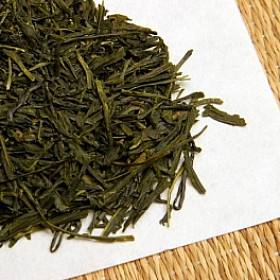 Japanse Groene Thee - Sencha