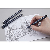 Tombow Mono Drawing Pen