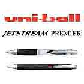 Uni-ball Jetstream Premier