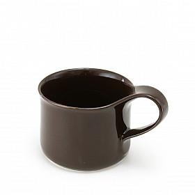 Zero Japan Koffiemokken - Small - 200 ml