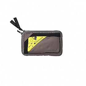 Mark's Japan Togakure Bag-in-Bag - Grootte XS - Mocha Brown