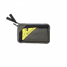 Mark's Japan Togakure Bag-in-Bag - Grootte XS - Olive Green