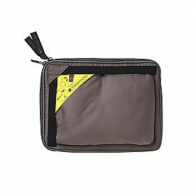 Mark's Japan Togakure Bag-in-Bag - Grootte S - Mocha Brown