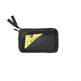 Mark's Japan Togakure Bag-in-Bag - Grootte XS - Zwart