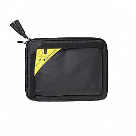 Mark's Japan Togakure Bag-in-Bag - Grootte S - Zwart