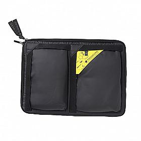Mark's Japan Togakure Bag-in-Bag - Grootte M - Zwart