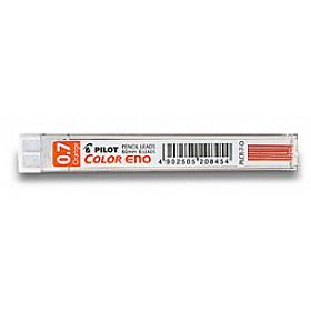Pilot PLCR-7 Color Eno Vulling - Oranje