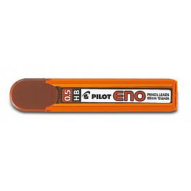 Pilot ENO Potloodvulling - 0.5 mm - HB