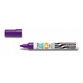 Pilot Super Color Marker - Fijn - Paars/Violet