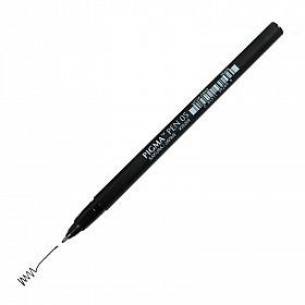 Sakura Pigma Pen 05 - 0.3 mm - Zwart